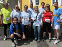 laufteam-polizei-mhl-toto-harry