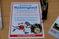 rblinglauf-201318