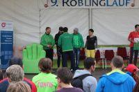 rblinglauf-2013206