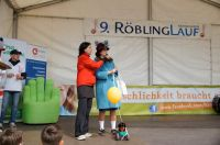 rblinglauf-201374