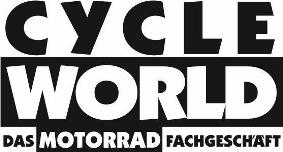Cyle World Ammern
